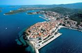 korcula tour croatia